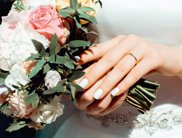 Contracts for Wedding Professionals