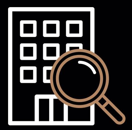 Stanford Gould- Business Audit- East Midlands Business Audit